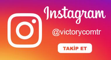 Instagram'da bizi takip edin!